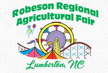 2021 Robeson County Fair